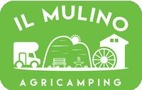 Camping Il Mulino